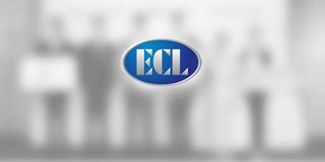 Premium Financial Services Co , Ltd  (Thailand) | Premium